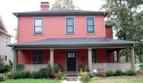 Grey House Colors Best Exterior Paint Color Ideas For Small Homes U2014 Decor Trends