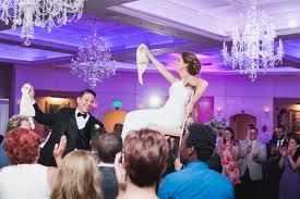 casey and tyler nj wedding