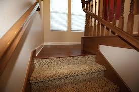 hardwood to carpet transition floor designs floors and carpets
