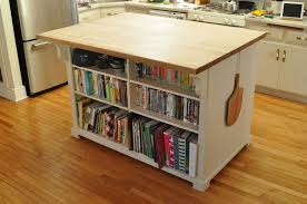 Diy Island Kitchen Diy Kitchen Island With Seating All About House Design