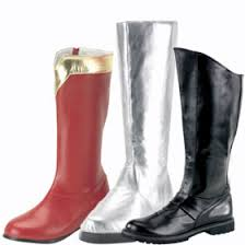 buy boots for buy costumes shoes and boots for less