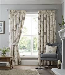 Purple Ikat Curtains Living Room Purple Ikat Curtains Red Ikat Curtains Short Wide