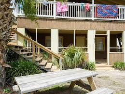 welcome to student beach fun unit b homeaway ocean drive beach