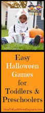 173 best fall themed motor and sensory images on pinterest gross