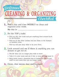 tips for cleaning a messy bedroom how to keep room clean from dust