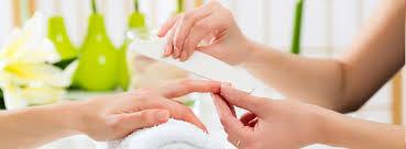 nail salon taylor nail salon 48180 deluxe nail salon u0026 spa
