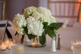 simple elegance white and romantic wedding flowersblossom basket