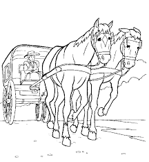 luxury black beauty coloring pages 23 coloring kids