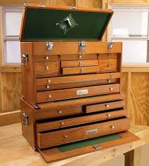 310 best wood tool boxes images on pinterest woodwork tool