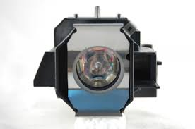 elplp39 replacement projector l projector l for epson elplp39 replacement projector ls