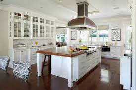 oversized kitchen island nantucket kitchen island at home and interior design ideas