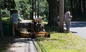 what do landscapers do what do landscapers do after 2 days of rain mowing mowing mowing