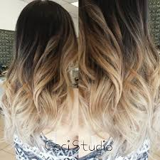 whats the style for hair color in 2015 27 exciting hair colour ideas 2017 radical root colours cool