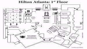 simple floor plan images youtube
