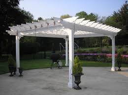 Pergola Ideas Pinterest by Producer Of High Quality Wooden House Gazebo Furniture House