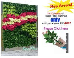 garden walls hydroponic systems planter wall buy garden wall
