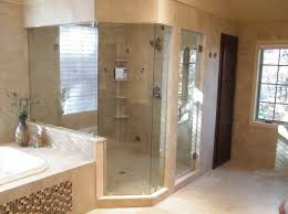 Steam Shower Bathroom Designs Steam Your Way Through Winter Remodeling Contractor