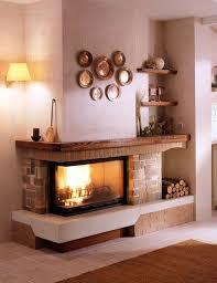 Bedroom Fireplace Ideas by 12 Best Fireplace Ideas Images On Pinterest Fireplace Ideas