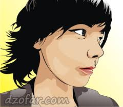 nama aplikasi untuk membuat foto menjadi kartun cara mudah edit wajah menjadi kartun sang vectoria jenaka