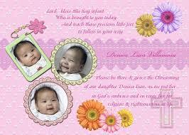 Invitation Card Hello Kitty Christening Invitation For Baby Hello Kitty Christening
