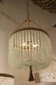 unique chandelier bedroom editonline us