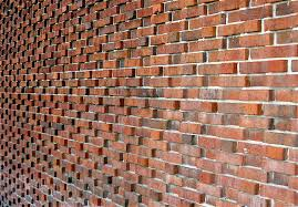 image gallery decorative brickwork