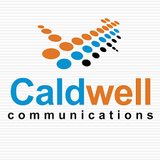 Job Description Call Center Call Center Jobs 6mos Experience Needed Earn 23k Baguio Job Hiring