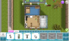 the sims freeplay screenshots for android mobygames