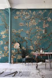25 best wallpaper art ideas on pinterest lockscreens