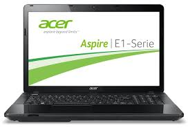 pc bureau acer aspire review acer aspire e1 772g 54208g1tmnsk notebook notebookcheck