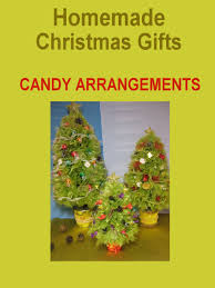 Homemade Xmas Gifts by Cheap Creative Homemade Christmas Gift Ideas Find Creative