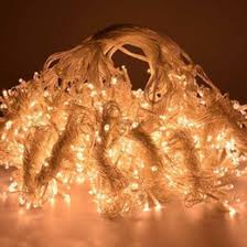 discount white string lights backdrop 2017 white string lights