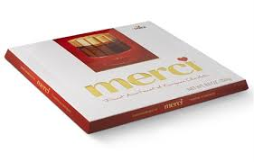 where to buy merci chocolates buying school supplies don t forget a for your child s