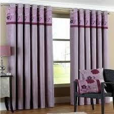 Lilac Curtains Buy Lilac Curtains Buy Curtains