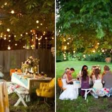 Backyard Parties 48 Best Backyard Party Images On Pinterest Backyard Parties