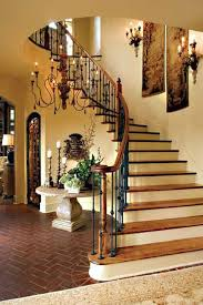 Ideas To Decorate Staircase Wall Want A Curved Staircase So Bad For The Home Pinterest