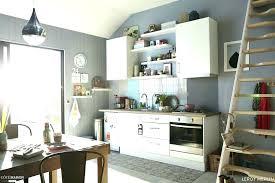 cuisine amenager amenagement cuisine petit espace amenagement cuisine petit espace