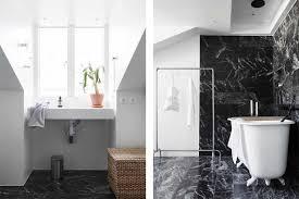 x perfect black marble bathrooms black marble bathroom ideas on