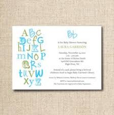 Books Instead Of Cards For Baby Shower Poem Book Instead Of Card For Baby Shower Google Search Random