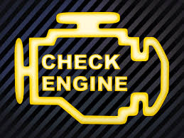 check engine light just came on check engine light broadway auto clinic