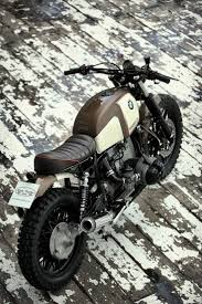 15 best bmw k100 scrambler images on pinterest cafe racers bmw
