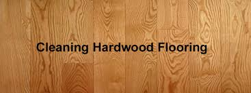 Cleaning Hardwood Floors Naturally Natural Ways Of Cleaning Hardwood Flooring The Flooring Lady