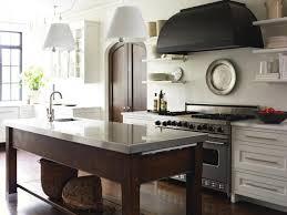 Kitchen Themes Ideas Classic Rustic Kitchen Ideas Home Decor U0026 Furniture