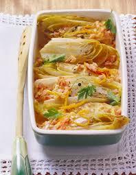recette de cuisine pour regime endives au jambon facon régime pour 4 personnes recettes à table