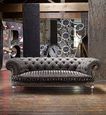 Chesterfields Sofas Chesterfield Sofas An Artistic Interior Furniture From Turkey