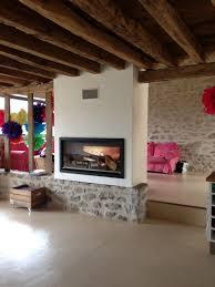 decor cheminee salon decor cheminee salon aulnay sous bois 1613 sarica us