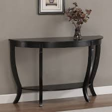 Mirror Sofa Table by 71 Best Console Table Mirror Wall Images On Pinterest Console