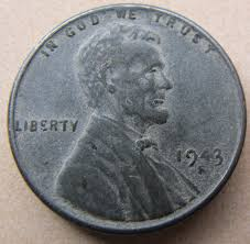 penny s coined for money