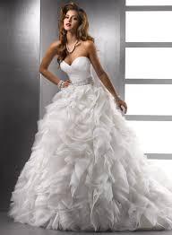 robe de mari e magnifique robes de mariée magnifique le de la mode