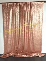 cheap backdrops cheap diy stage backdrops find diy stage backdrops deals on line